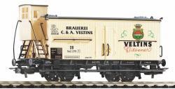 H0 Bierwg. Veltins DB III          NH2020       [UVP  44.99]