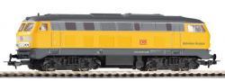 =  Diesellok BR 218 DB Netz VI +   NH2018       [UVP  59.99]