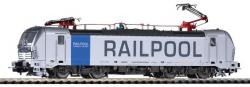 H0 ~E-Lok Vectron 193 Railpool Ep V          ###[UVP 179.99]