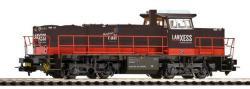 = Diesellok G1206 LanXess EpVI###(BayerUerdingen[UVP 124.99]