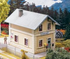 Postamt Göpplingen                           [UVP 148.50]