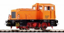 =  Diesellok BR 101 Industrielok                [UVP 129.99]