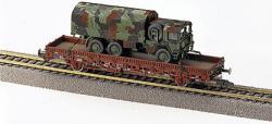 BW-Eisenbahnverladung  DB Ep.4