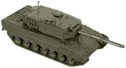 H0 Leopard 2 BW                                 ###  008.20]