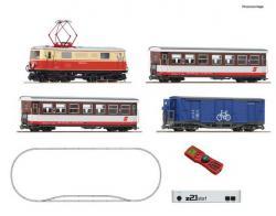H0eDigi-Set:Rh1099+Radzug OBB    NH2019              419.90]