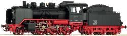 =  Dampflok BR 24 Wagner DB Ep III NH2020 PiuX22 [   249.90]