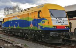 =  Diesellok BR 223 Alex bodo NH2020 Bodensee  169.90]