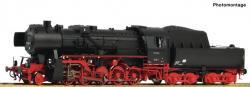 =  Dampflok BR 52 DR DDR Ep IV          NH2018  [  299.90]..
