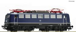 =  E-Lok BR 110.1 DB blau        NH2020              199.90]