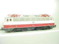 =  E-Lok BR 112 DB Ep IV         NH2019              199.90]