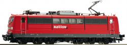 =  E-Lok BR 151 070-0 DB-AG Railion SOUND   NH2020 [ 299.90]