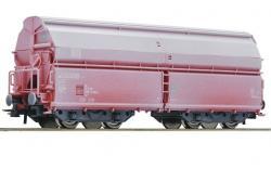 H0 Schwenkdachwagen Tal gealtert NH202066 3 401-2[UVP 30.90]