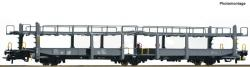 H0 Autotransportwagen 'Cotra' SBBNH2020    NH2019    056.90]