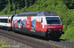~  E-Lok 460 048 Railaway AC-SOUND  NH2018 ### 299.90]