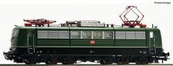~  E-Lok BR 151 DB grün AC Snd.  NH2020              299.90]