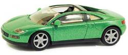 H0 Audi Quattro Spyder PC-Box       0                011.00]