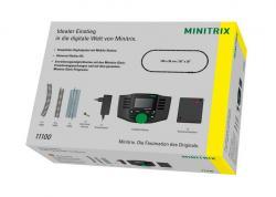 Spur N Startpackung Digitaler Einsti  HeNH2020  [UVP 199.99]