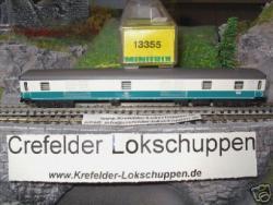 DB SCHNELLZ.PACKWG