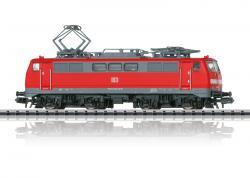 N  E-Lok BR 111 DB                    MHI2015  [UVP 159.95]