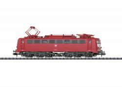 Spur N E-Lok 150 DB SOUND               NH2018  [UVP 299.99]