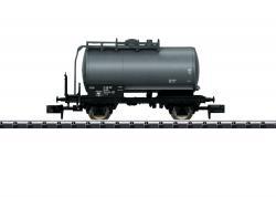 Spur N Hobby-Kesselwagen DR             NH2019  [UVP  18.99]