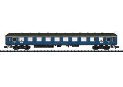 Spur N Schnellzugwagen 1.Kl. DB         NH2020  [UVP  59.99]