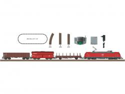 H0 Digital-Startpackung Mod.Güterzug### NH2015  [UVP 329.99]