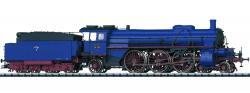 = Dampflokomotive BR18.3 DRG Sound NH2012   [UVP 429.95]