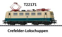 = E-Lok BR141 DB Ep.IV                Aus1110 [UVP 299.95]