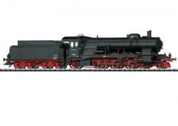 H0 Dampflok BR 18.1 DB                  NH2019  [UVP 469.99]