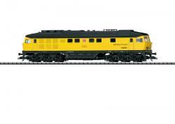 H0 Diesellok BR 233 Tiger DB AG         NH2019  [UVP 299.99]