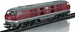 H0 Schwere Dieselok BR V 320 DB Clubmodell 2019 [UVP 429.99]