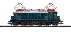 H0 E-Lok BR E17 DB                SommerNH2019  [UVP 359.99]