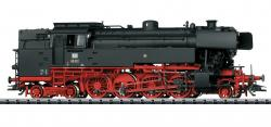 H0 Dampflok BR 65 DB Ep3 SOUND Clubmodell NH201##8[UVP 419.9