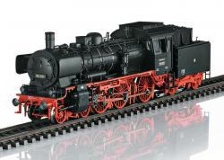 H0 Dampflok BR 78 1001 Sound NH2019 Clubmodell  [UVP 439.99]
