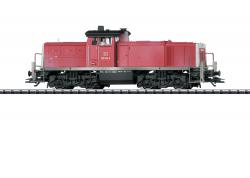 H0 Diesellok BR 290 DB AG         SommerNH2019  [UVP 339.99]