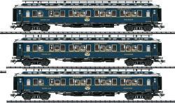 H0 Simplon-Orient-Express-Set     SommerNH2019  [UVP 3 9.99]