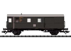 Güterzug-Gepäckwg. Pwgs 41                NH2003  NH06.02495