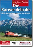 VGB:Eisenbahn Journal E 44