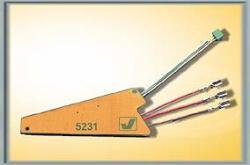 H0 Einzel-Weichendecoder f.C-Gleis (M74461)  [32.50]
