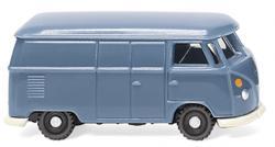 VW T1 Kastenwagen             0000999   NH2020-04