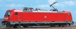 H0 E-Lok TRAXX 3, 187 102 DB Sch