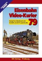 DVD: Video Kurier94