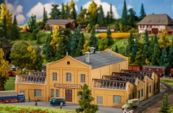 Spur N Schuhfabrik Schmidt          9x90mm ##  [UVP   59.99]