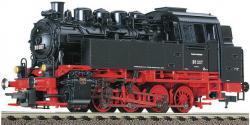 ~  Dampflokomotive BR 81 DRG Ep II mit Digital Kupplung