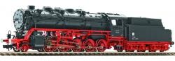=  Dampflok BR43 001 DR Ep.III (Lager Bayern)###[UVP 387.90]