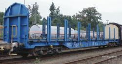H0 Rungenwg.Rnoos644 für Holz-u.Container 49.90(Lager Bayern