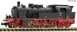 Spur N Dampflok BR 78 DB             NH2021     [UVP 169.90]