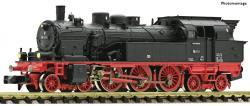 Spur N Dampflok BR 78 DB DCC         NH2021     [UVP 209.90]