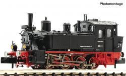 Spur N Dampflok BR 98.8 DB           NH2021     [UVP 194.90]